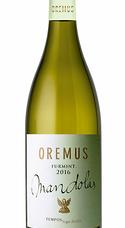 Oremus Furmint Late Harvest 0 50 L