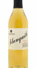 Callejuela Manzanilla Pasada Blanquito 50 Cl
