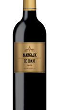 Margaux Brane