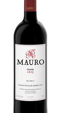 Mauro 2015 Magnum