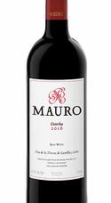 Mauro 2016 Magnum