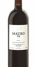 Mauro Vs 2015