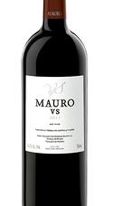 Mauro Vs 2014