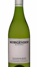 Morgenhof Blanc