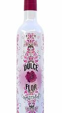 Moscatel Dulce Flor 50 Cl