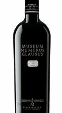 Numerus Clausus 2009