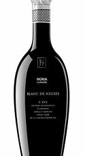 Sumarroca Núria Claverol Blanc De Noirs Gr 2014