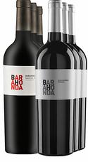 Pack Descubre Barahonda (x6)