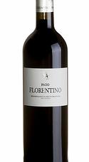 Pago Florentino 2014 Magnum