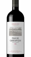 Pago De Carraovejas 2016