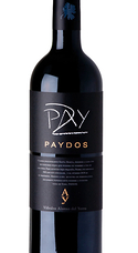 Paydos 2008