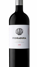 Pedradura 2008