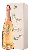 Perrier-Jouët Belle Epoque Rosé 2005 Con Estuche