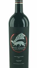 Petite Hermine 2014