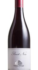 Villa Wolf Pinot Noir 2016