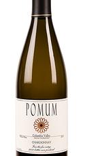 Pomum Cellars Chardonnay 2016