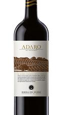 Adaro De Pradorey 2014