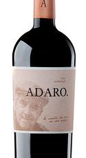 Adaro De Pradorey 2016