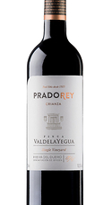 Pradorey Magnum Finca Valdelayegua 2014