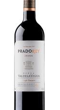 Pradorey Finca Valdelayegua 2015 Magnum