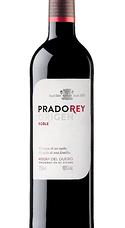 Pradorey Roble Origen 2016