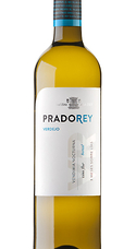 Pradorey Verdejo 2016
