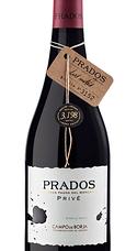 Prados Privé