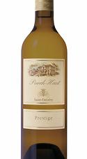 Château Puech Haut Prestige Blanc
