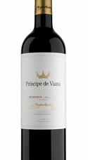 Príncipe De Viana Reserva 2013