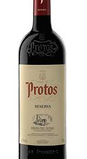 Protos Reserva 2013