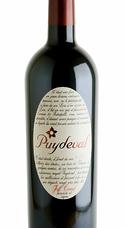 Puydeval By Jeff Carrel 2015