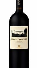 Quinta Do Mouro 2012