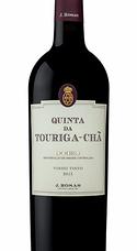 Quinta Da Touriga Cha