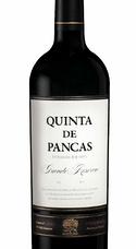 Quinta De Pancas Grande Reserva Red 2013