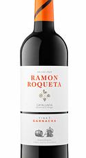 Ramón Roqueta