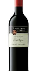 Robertson Pinotage