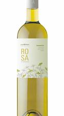 Rosa Torrontés