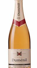 Duménil Rosé Vielles Vignes