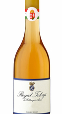 Royal Tokaji Puttonyos Aszú