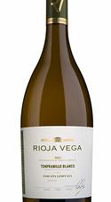 Rioja Vega Tempranillo Blanco 2016