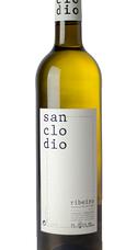 Sanclodio 2016