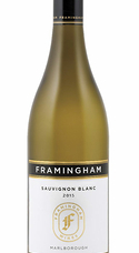 Framingham Blanc