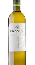 Pradorey Sauvignon Blanc 2016