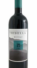 Sedella 2014