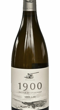 Spioenkop 1900 Chenin Blanc