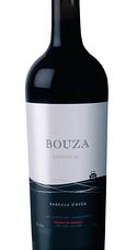 Bouza Tannat A6