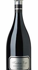 Tantum Ergo Chardonnay-Pinot Noir Bn 2016