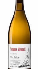 Tempus Vivendi