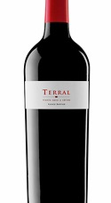Terral 2015