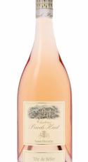 Château Puech Haut Rosé Tête Bélier